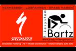 bartz-logo
