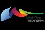 websize-logo
