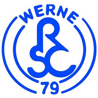werne-logo