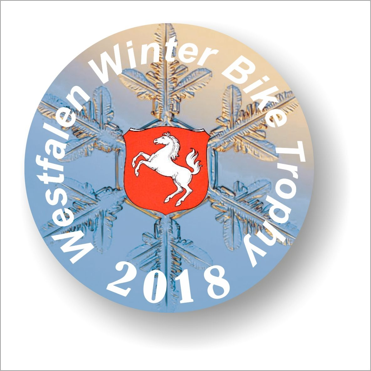 Onlineanmeldung zur WWBT2018 ist gestartet!