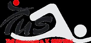 Logo TuS Neuenrade