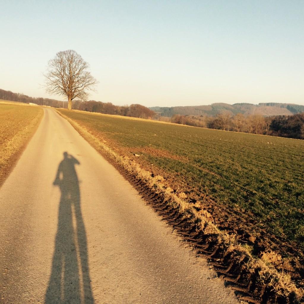 Schleife-19km
