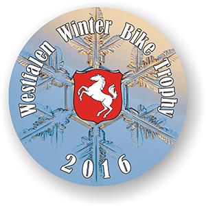 Winter-bike-trophy-Logo-mit-Schatten-Netz