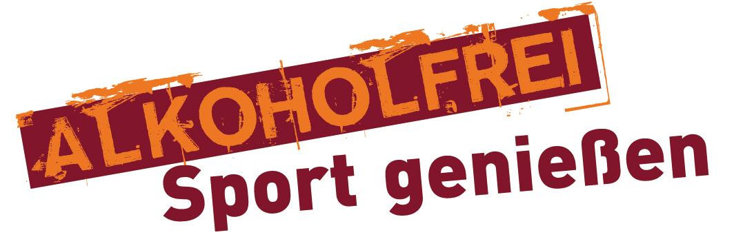"""""""Alkoholfrei Sport genießen""""-Aktion beim ASC 09 Dortmund"""