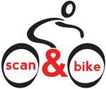 scan & bike