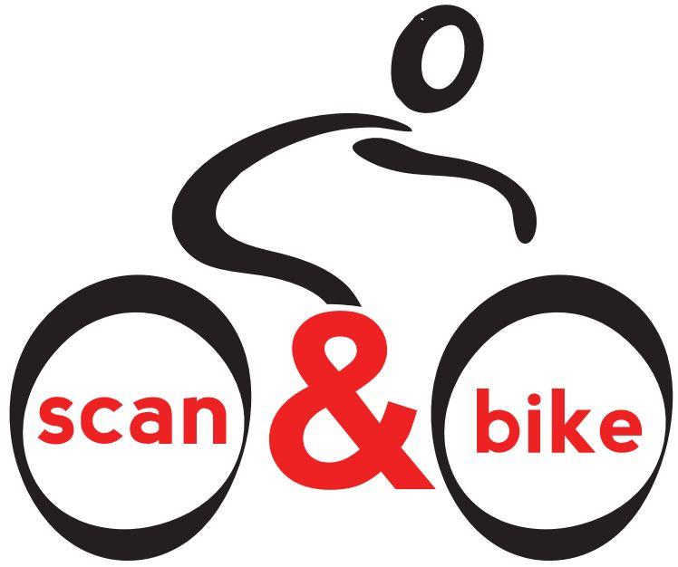 Technische Mitarbeiter/in für das Anmeldesystem scan&bike gesucht!