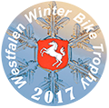 Westfalen Winter Bike Trophy