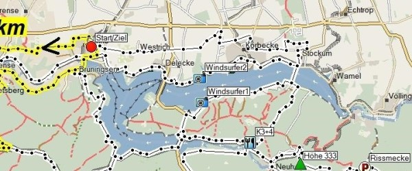wwbt-hansa-2016-10km