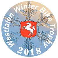 Letzte Teilnehmer Informationen zur WWBT 2018