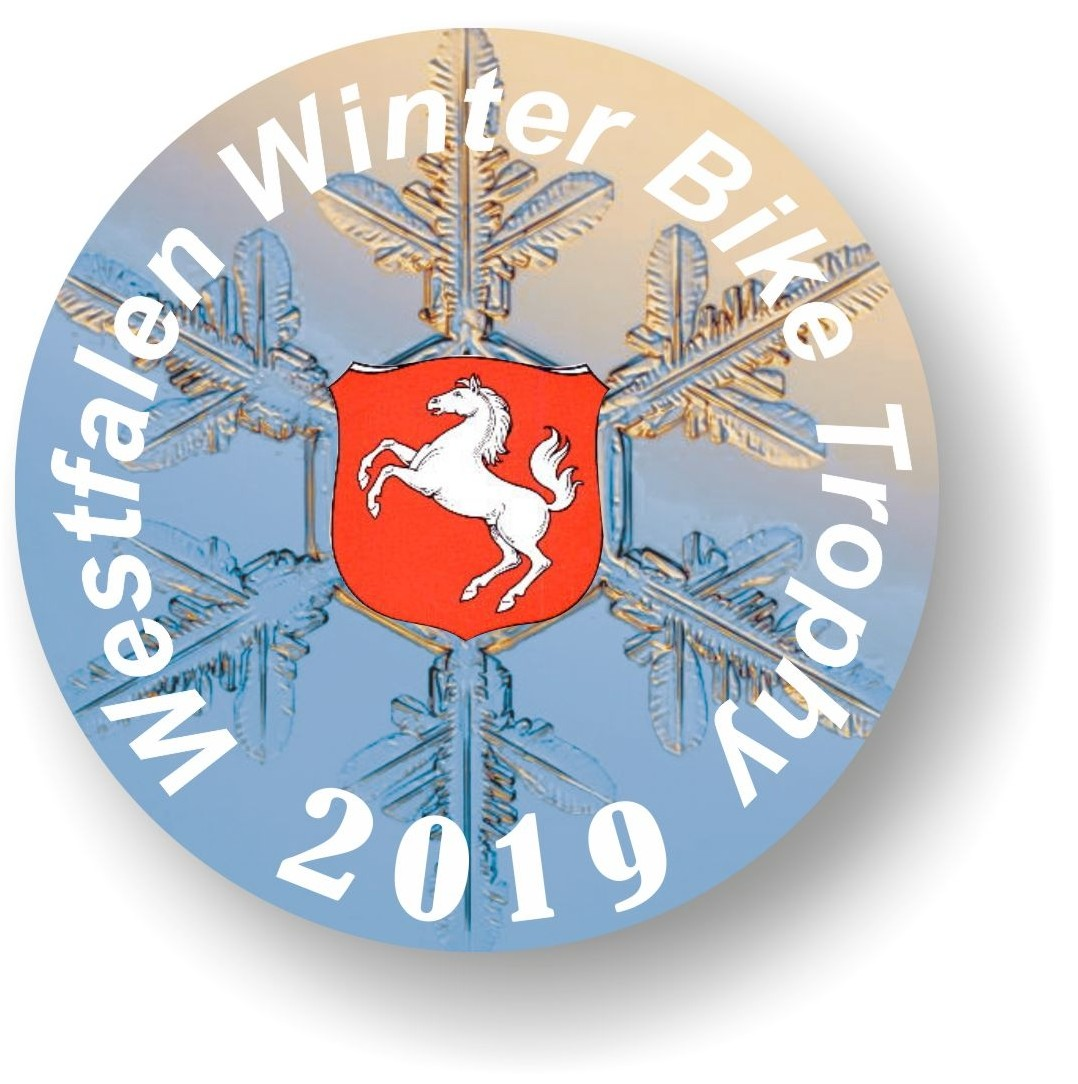 Westfalen Winter Bike Trophy